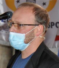 Tomáš Smrž